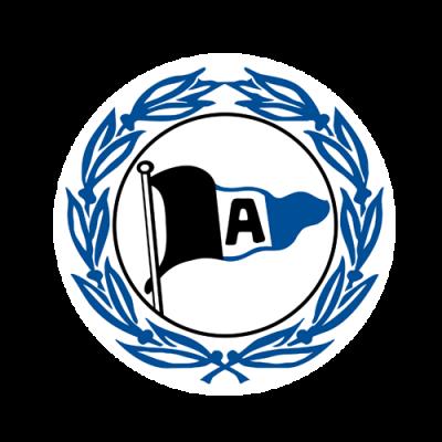 arminia-bielefeld