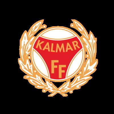 kalmar-ff