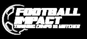 FOOTBALL IMPACT