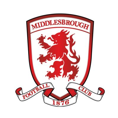 middlesbrough-fc-crest