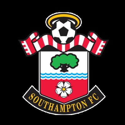 southampton-fc